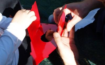 Arredamento bambini: giocando si impara!