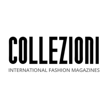 zanzotti design su collezioni babyworld