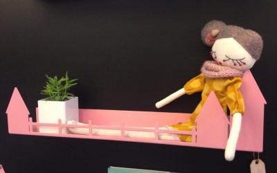 Arredamento stile nordico: praticità e modernità a casa tua!