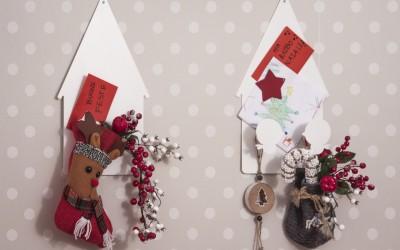Natale 2016: idee regalo e decorazioni dal mondo Zanzotti