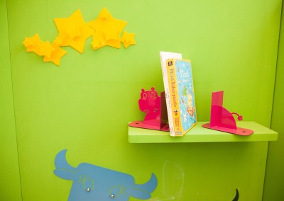zanzotti design consigli arredo bambini salone del mobile 2014