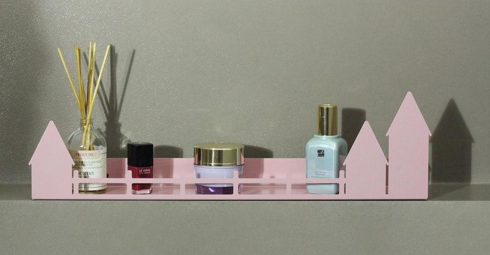 Oggetti di design come abbinarli a stili d arredamento for Oggetti moderni